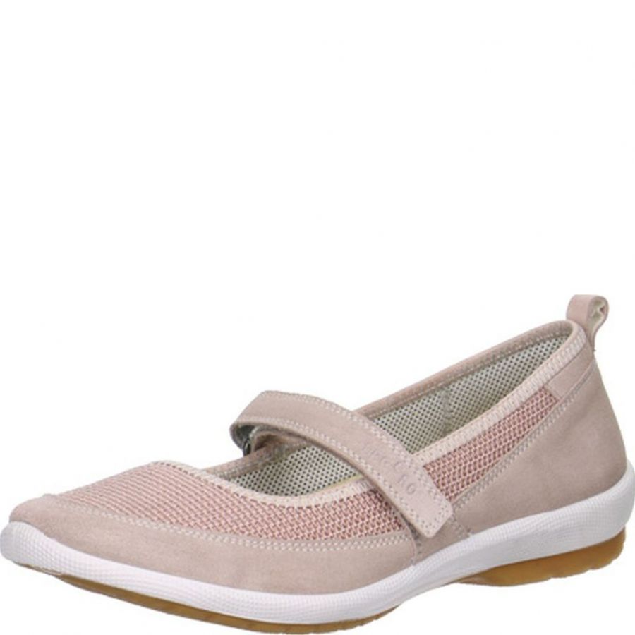 Legero Slip-on - 2-00875-56