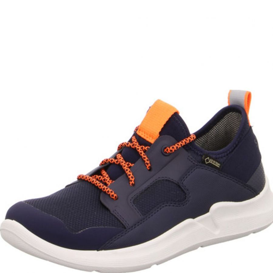 Sneakers Superfit, 4-09394-80
