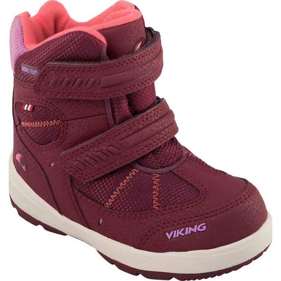 Viking Toasty GTX - 3-8706000000-6251