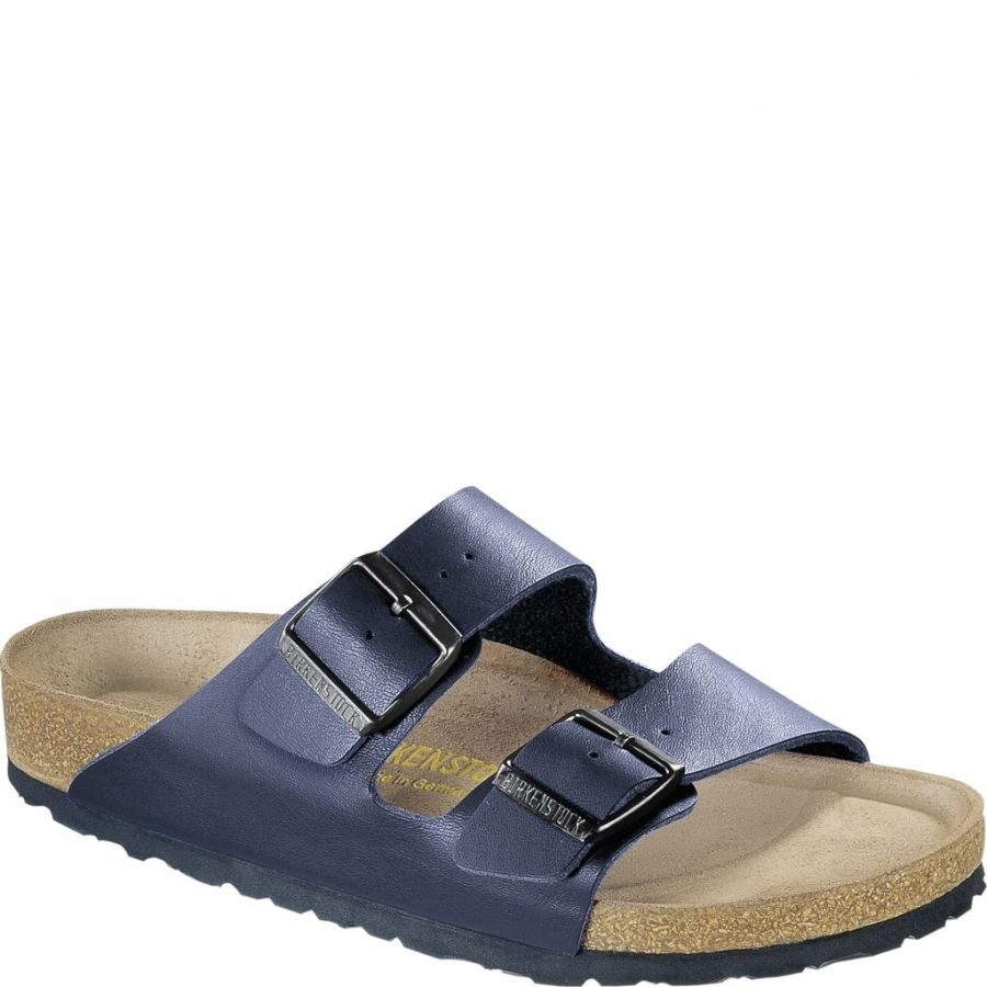 Birkenstock 051061-03 Arizona.