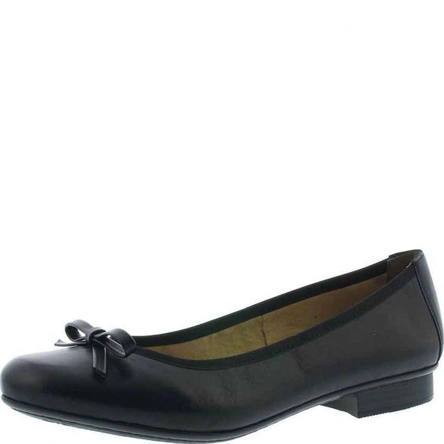 Rieker 51953 00 Black i 2020 | Skor, Ballerinor och Läder