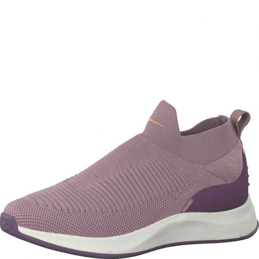 Sneakers från Tamaris 1 1 24702 22502