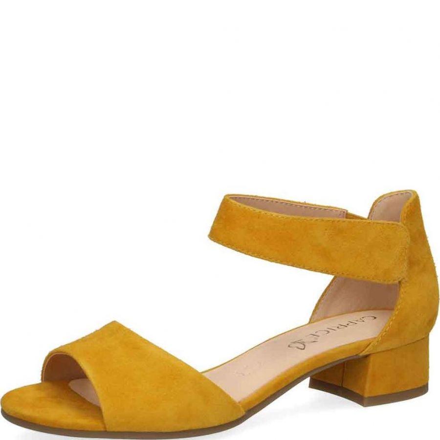 Sandaletter Caprice 9 9 28212 22641