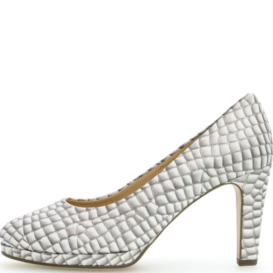 Pumps Gabor, 21.270.63