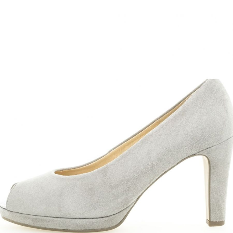 Pumps Gabor, 21.390.19