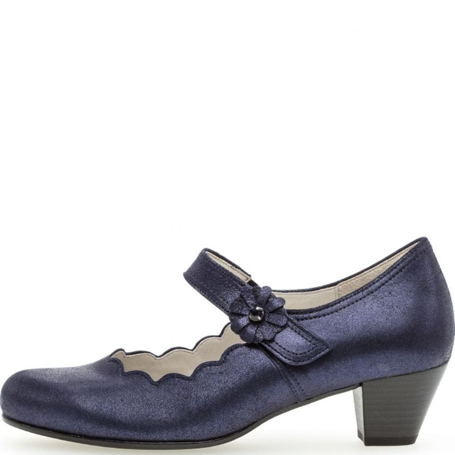 Pumps Gabor, 26.149.66
