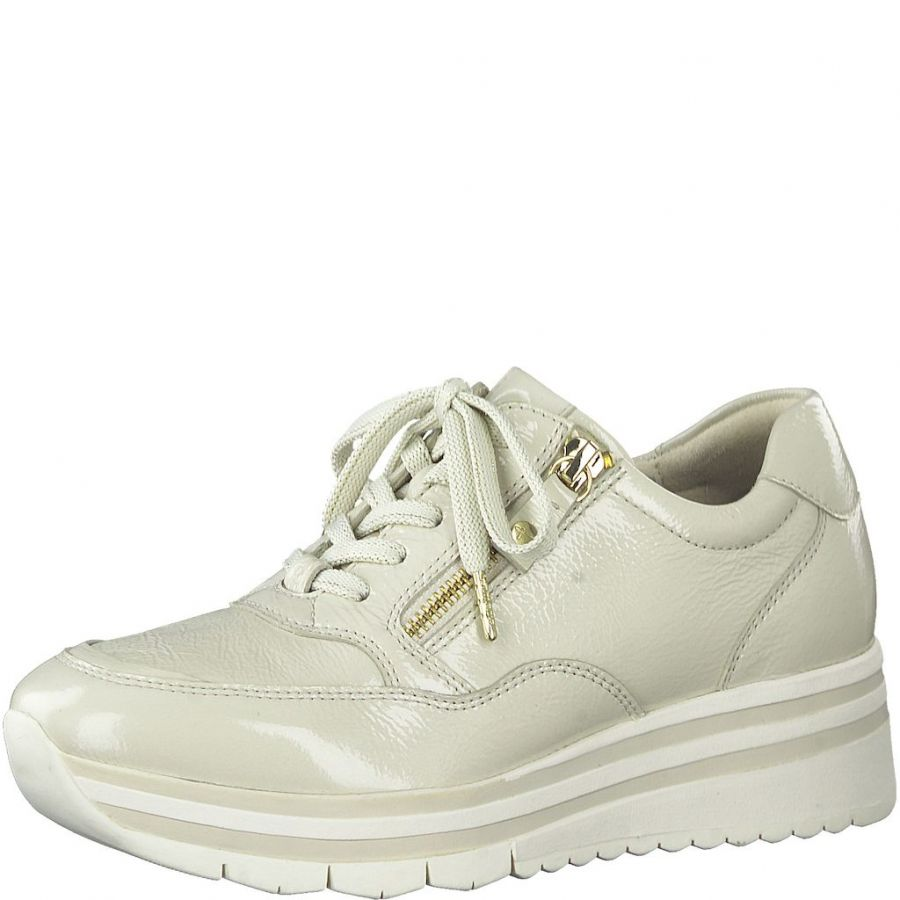 Sneakers Tamaris. 1-1-23707-26/432