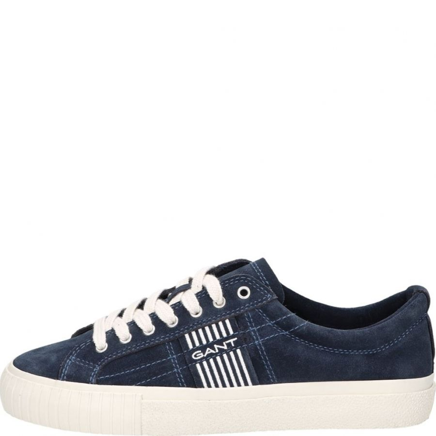 Gant sneakers, Faircourt marine