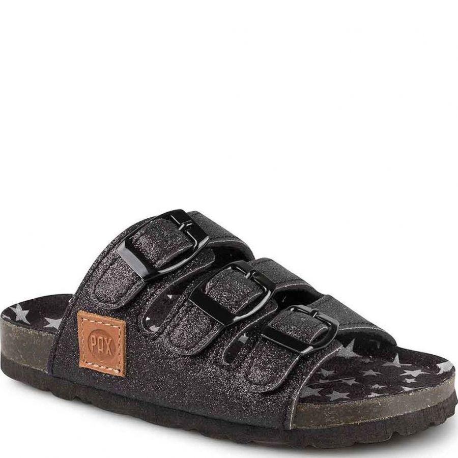 Sandaler & slip ins | Barn Storlek 24 | Köp barnsandaler