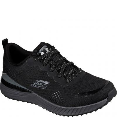 Sneakers Skechers. 149351-BKGY Womens TR Ultra från Skechers