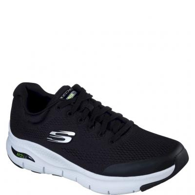 Sneakers Skechers. Mens Arch Fit från Skechers