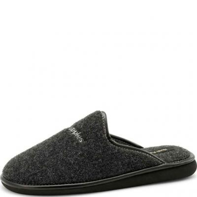 Hush Puppies Toffel - 4950ant0 från Hush Puppies