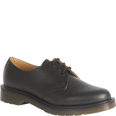 Dr. Martens 1461 Pw 3 Eye Shoe -10078001