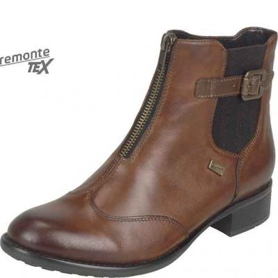 Remonte Boots - R6451-24