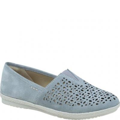 Earth Spirit Slip-on - 29072-21