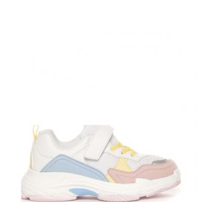 Sneakers Duffy. 97-49069-84 från Duffy