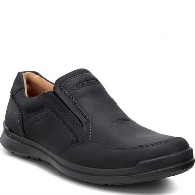 Loafer ECCO, 524524-02001