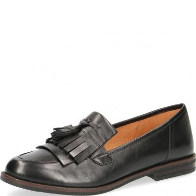Loafer Caprice, 9-9-24200-23/022