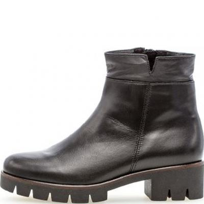 Boots Gabor, 34.713.27