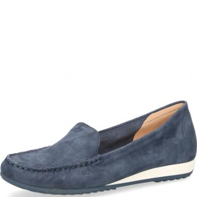 Loafers Caprice, 9-9-24211-24/857 från Caprice