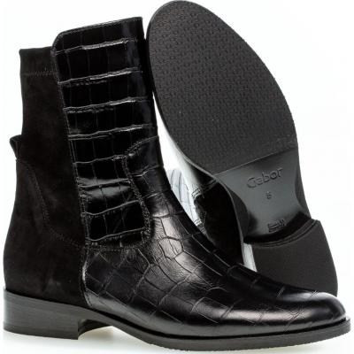 Topshoes Gabor