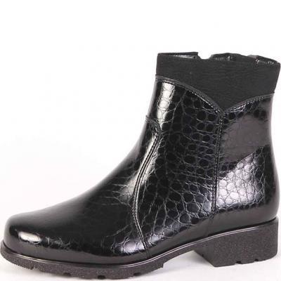 Boots från Aaltonen 32510 81101