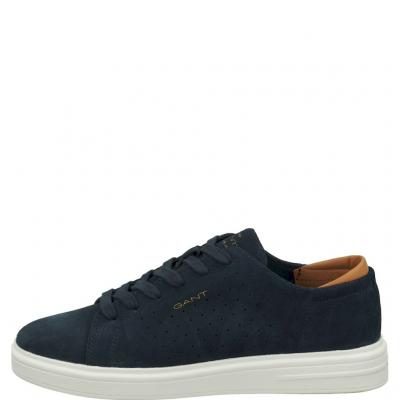 Sneakers Gant.Fairville Low lace shoes från Gant