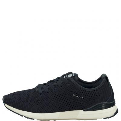 Sneakers Gant. 22637624-G69 Brentoon Running low från Gant
