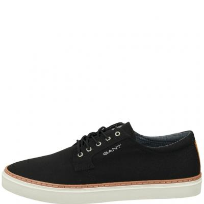 Sneakers Gant. 22638666-G00 Prepville Low lace shoes från Gant