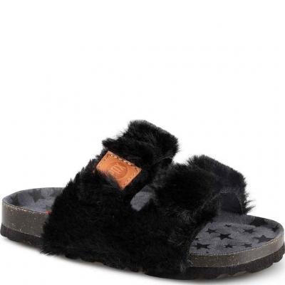 Sandaler från PAX 7273813 72